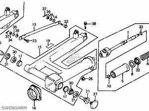 2014 chevy cruze radio wiring diagrams 2014 chevy cruze With 2014 chevy cruze radio wiring diagram thread looking for wiring