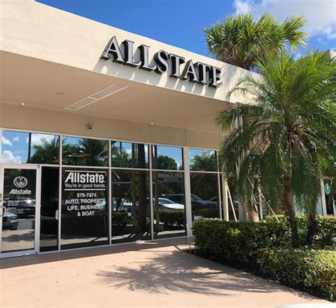 We've worked extremely hard over the past 22 years to build trusting, long term relationships with our clients. Allstate | Car Insurance in Jupiter, FL - Sean Valley