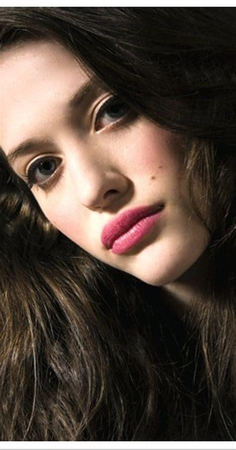 foto de 42 best images about Beautiful Jewish women on Pinterest