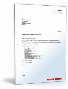 Kfz Versicherung Berechnen Ohne Anmeldung : anfrage angebot autoversicherung muster vorlage zum download ~ Themetempest.com Abrechnung