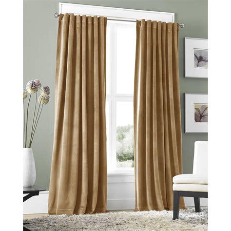 velvet curtain curtain menzilperde net
