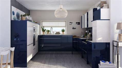 cuisine 2 couleurs meuble de cuisine 2 couleurs maison et mobilier d 39 intérieur