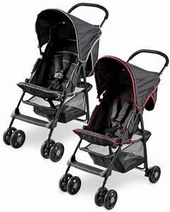 Hauck Sport Buggy : hauck sports buggy pushchair plus lots of other baby deals at aldi hotukdeals ~ A.2002-acura-tl-radio.info Haus und Dekorationen