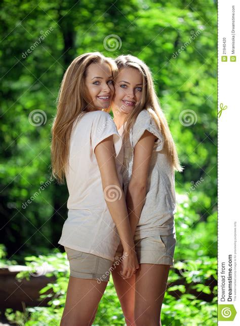Nackte girls teens ICLOUD LEAK picture
