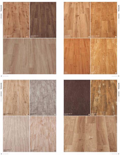 low voc vinyl plank flooring gurus floor - Vinyl Plank Flooring Voc