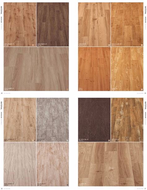 vinyl flooring no voc low voc vinyl flooring adhesive carpet review