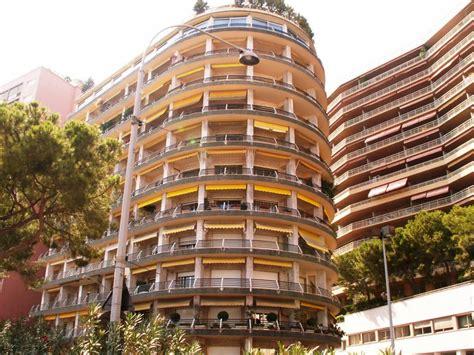 bureau monaco appartements à vendre ou à louer dans l 39 immeuble ermanno