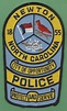 Newton PD NC | Police patches, Police, Patches