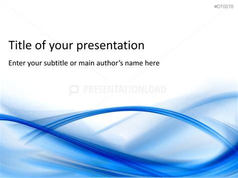 presentationload powerpoint industry templates