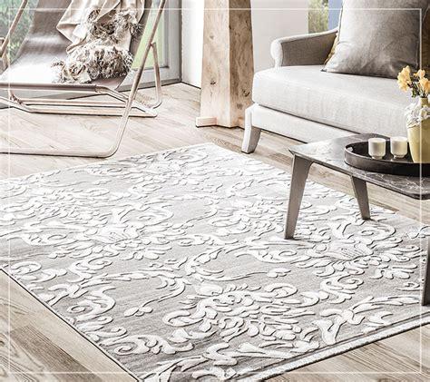 teppich mainz teppiche fabulous moderne teppiche with teppiche moderne