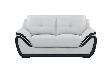 ls plus furniture global furniture u3250 loveseat furniture plus