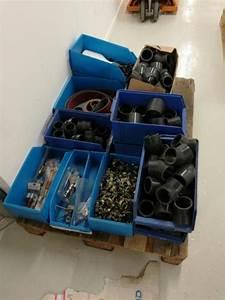 Materiel De Plomberie : lot 5 mat riel de plomberie divers autres d 39 occasion ~ Melissatoandfro.com Idées de Décoration