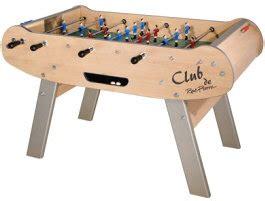tournament choice foosball table reviews rene pierre foosball
