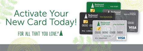 Request and activate a titanium apple card. Activate Your RCU Credit or Debit Card