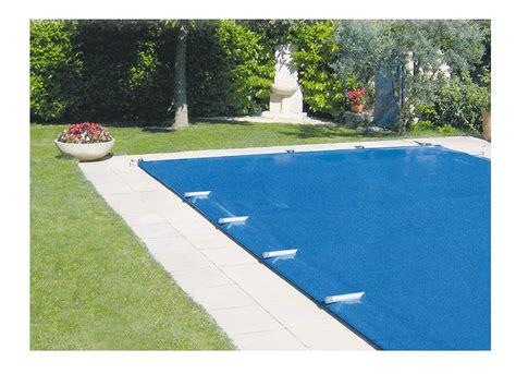 cuisine copenhague maison du monde avis bache a barres piscine b che barres piscine securit pool excel couverture barres walu pool