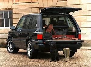 Download Land Rover Range Rover P38 P38a 1995