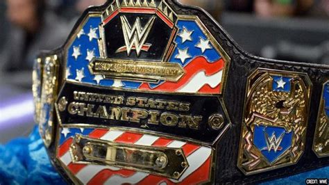 page   greatest united states champions   time