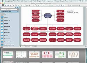 10 Best Org Chart Software For Mac 2020  Paid  U0026 Free