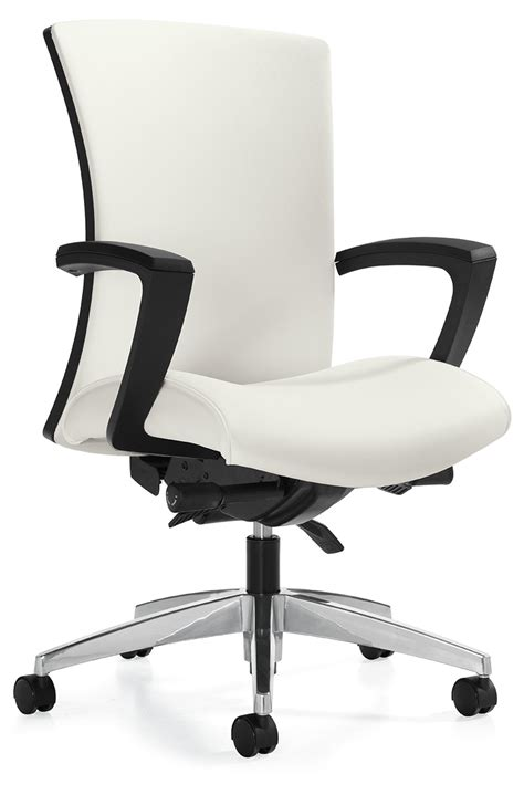 vion global thrifty office furniture
