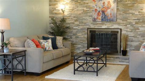 home interior redesign interior redesign archives purposeful interiors