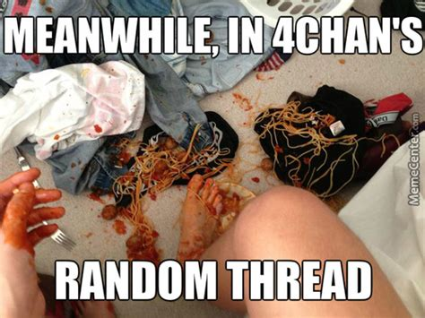 Spaghetti Meme Spaghetti Fell Out Of My Pocket Memes Best Collection Of