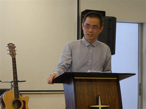 Malaysia's Most Comprehensive Christian News