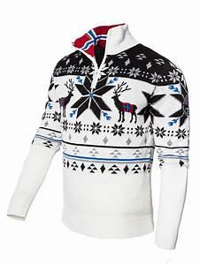 Die Besten 25 Pullover Jacke Ideen Auf Pinterest Häkeln