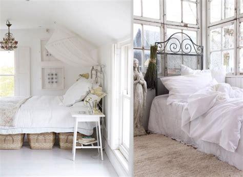d馗oration chambre bord de mer decorer une chambre style bord de mer design de maison