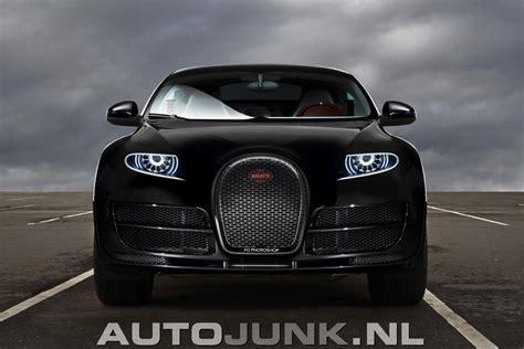 bugatti suv price bugatti suv specs price release date and review