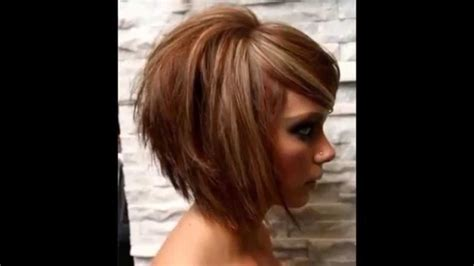 coupe de cheveux carré plongeant mod 232 les de coupes de cheveux mi longs 2014