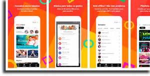 Planet musik adalah situs download lagu terbaru 2021, download mp3 gratis, cepat dan mudah. 6 best apps to download free music