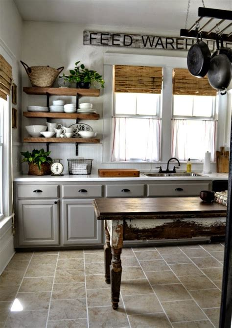 farmhouse kitchen accessories rooms to farmhouse kitchen the distinctive cottage 3693