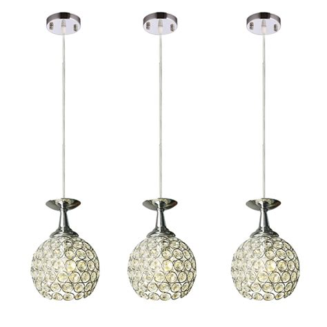 hanging lights kitchen bar hanging light fixture bar kitchen island dining room 6997