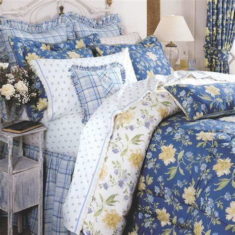laura ashley bedding beddingstyle emilie