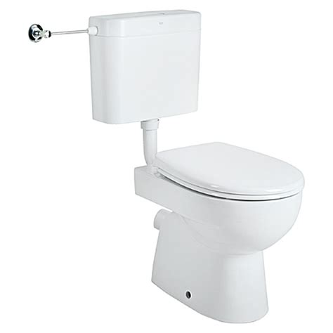 stand wc abgang waagerecht stand wc set mit wc sitz tiefsp 252 ler wc abgang waagerecht wei 223 3939 null dbba null