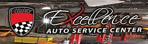 Excellence Auto 83 : car repairs automotive directory ~ Gottalentnigeria.com Avis de Voitures