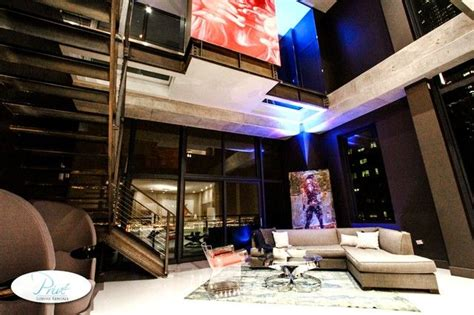images  penthouse suites  night