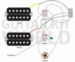 Resources  U2014 Guitar Kit World