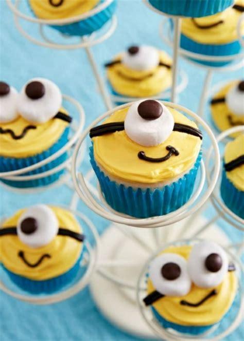 muffins dekorieren 1001 ideen und anleitungen wie sie cupcakes dekorieren