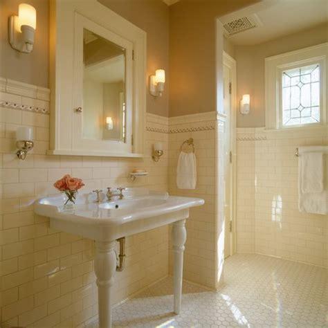 Houzz Bathroom Tiles by Commercial Bathroom Houzz