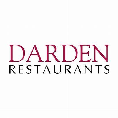 Darden Restaurant Transparent Logos Vector Svg