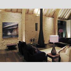Top 100 Uk Famous Interior Designers  Carden Cunietti