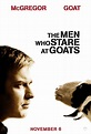 Vagebond's Movie ScreenShots: Men Who Stare at Goats, The ...