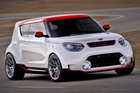 KIA Car : Reasons Why They Are So Good