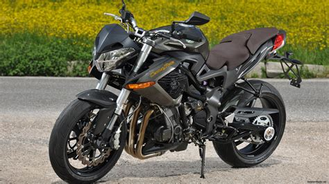 Benelli Tnt 899 Wallpapers by 2011 Benelli Tnt 899 And Tnt 1130 Century Racers Picture