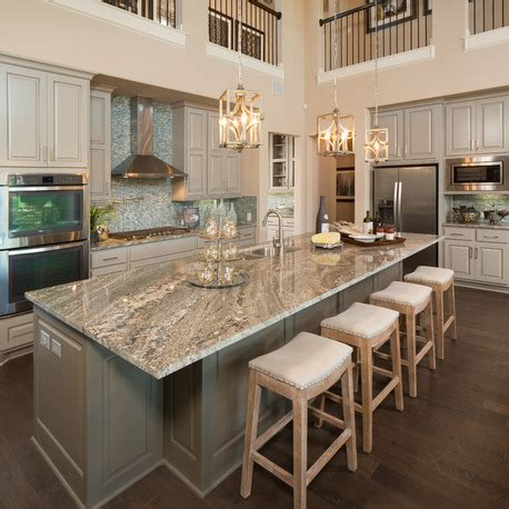 decorating ideas for the top of kitchen cabinets pictures modern mutfak dolabı modelleri 11 nasıl yapılır nedir 9960