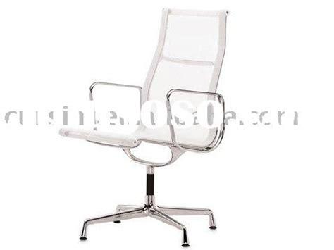 eames management chair eames management chair