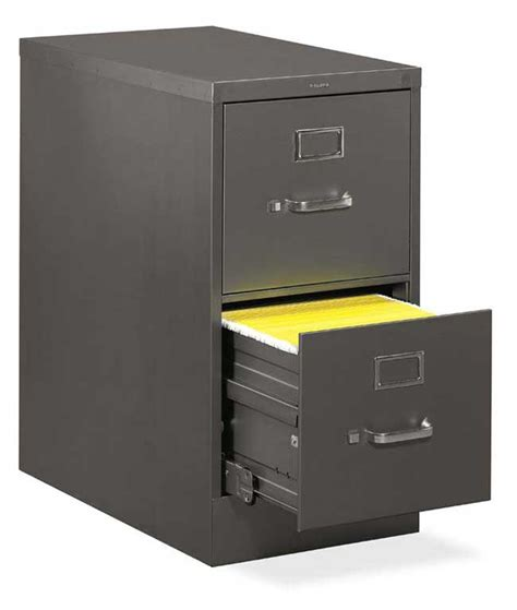 Cabinet Filler Size by File Cabinet Size