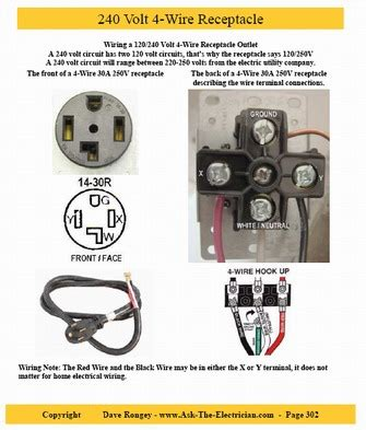 guide to home electrical wiring fully illustrated