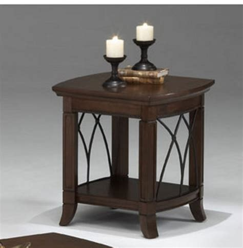 Cheap end tables  Coffee Table Review